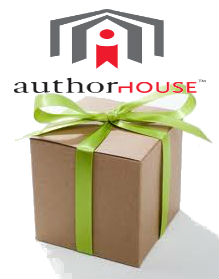 authorhouse package