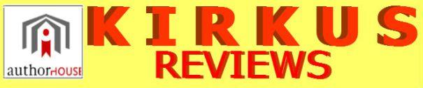 kirkus reviews authorhouse book publishers