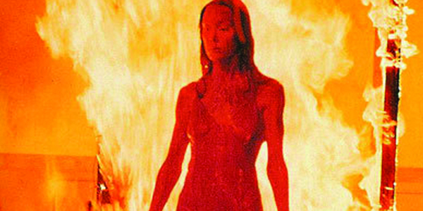 carrie 5 Greatest Movies Based On Stephen King Stories