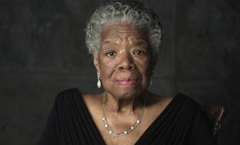 Tips from 13 Famous Writers on Overcoming Writer's Block Tips Maya Angelou