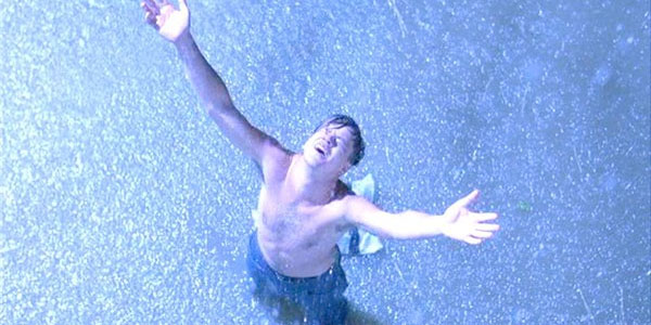 the-shawshank-redemption 5 Greatest Movies Based On Stephen King Stories