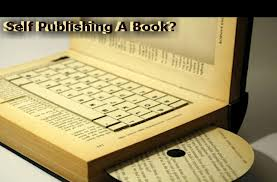 The Top Ten Reasons to Self-Publish Your Book