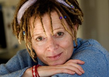 Tips from 13 Famous Writers on Overcoming Writer's Block  Tips Anne Lamott, Bird by Bird