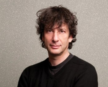 Tips from 13 Famous Writers on Overcoming Writer's Block tips  neil gaiman