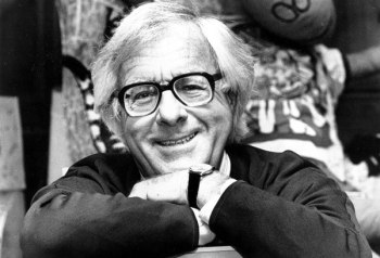 Tips from 13 Famous Writers on Overcoming Writer's Block Tips Ray Bradbury