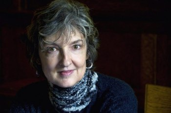 Tips from 13 Famous Writers on Overcoming Writer's Block Tips Barbara Kingsolver