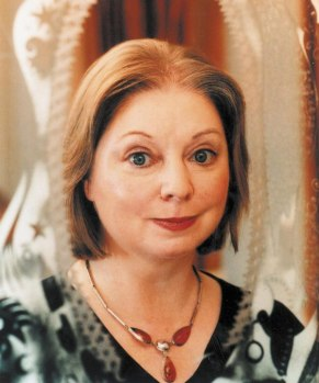 Tips from 13 Famous Writers on Overcoming Writer's Block Tips Hilary Mantel