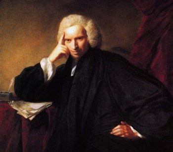 Tips from 13 Famous Writers on Overcoming Writer's Block Tips Laurence Sterne