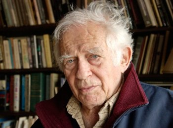 Tips from 13 Famous Writers on Overcoming Writer's Block Tips Norman Mailer