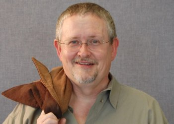 Tips from 13 Famous Writers on Overcoming Writer's Block Tips Orson Scott Card