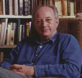 Tips from 13 Famous Writers on Overcoming Writer's Block Tips Philip Pullman