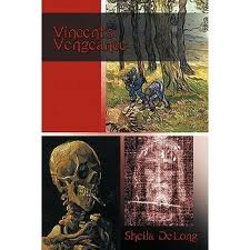 authorhouse book review vincents vengeance